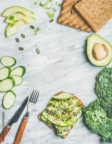 1200 calorie diet plan veg