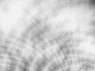 Silver bright abstract wallpaper texture modern background