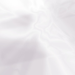 Grey abstract blurred holographic background