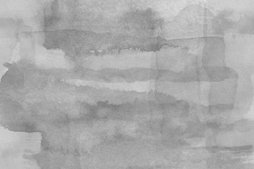 black  watercolor paper texture