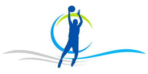 Basketball - 83