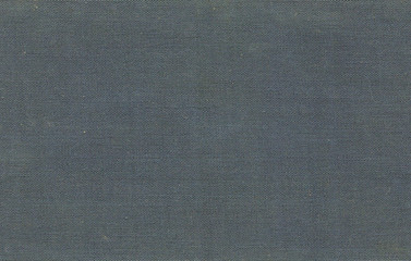 Gray color canvas pattern.