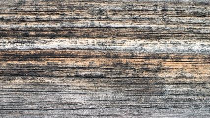 Weather Worn Barn Wood