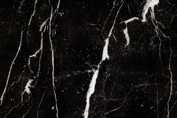 natural White marble texture for skin tile wallpaper luxurious background. picture high resolution.