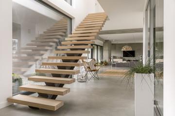 polnische gmbh kaufen treuhand gmbh kaufen Raumgestaltung gmbh kaufen köln Firmenmantel