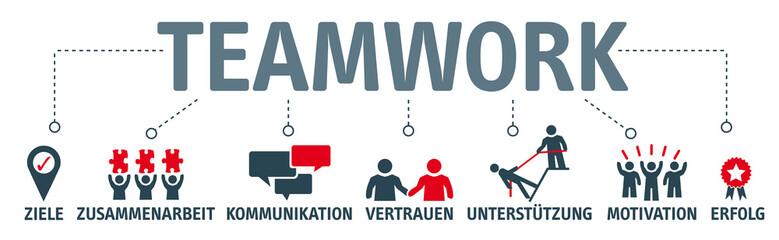 gmbh anteile kaufen risiken gmbh kaufen erfolgreich GmbH kaufen gmbh kaufen