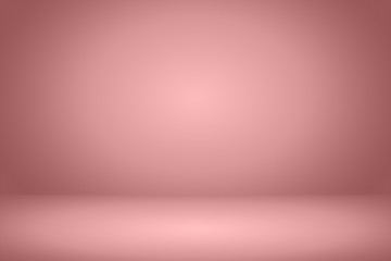 Gradient room background