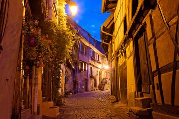 Elsass, Frankreich