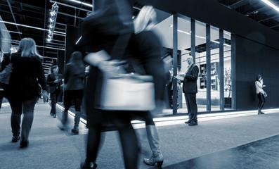 gmbh kaufen welche risiken annehmen Messebau Existenzgründung GmbH als gesellschaft kaufen