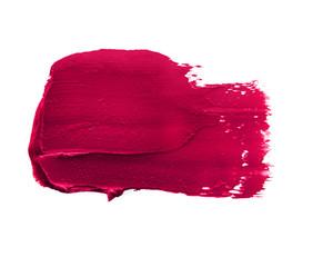 Search photos lipstick