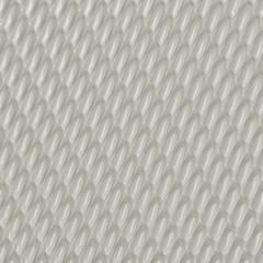 colored modern plastic surphase texture 3d illustration