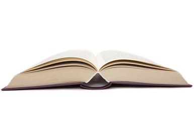 açık kitap