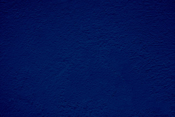 abstract blue backgraund texture