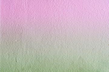 Poster cemento bianco o texture muro di cemento e di fondo