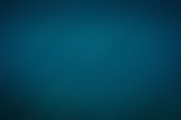 Blue abstract texture background pattern, design template with copyspace Fototapete