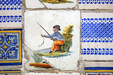 azulejo oficio antiguo madrid U84A8441-f17