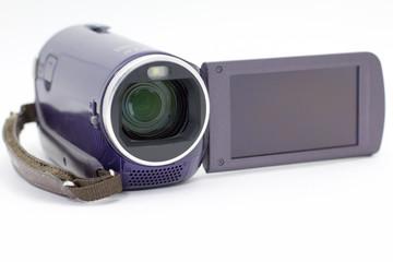 ビデオカメラ ホームビデオ カメラ ビデオ デジタルビデオカメラ