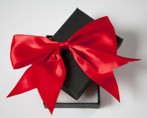 boite a bijoux emballage cadeau