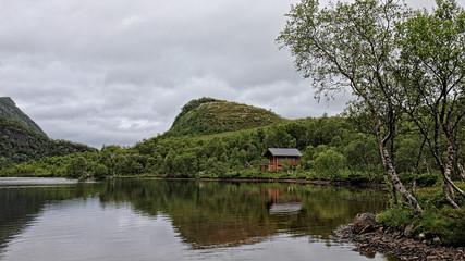 Laukvik