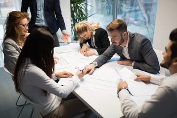 Angebote zum Firmenkauf geschäftsanteile einer gmbh kaufen success Aktive Unternehmen, gmbh ruhende gmbh kaufen