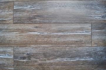 Holzboden Alt Eiche Tessin