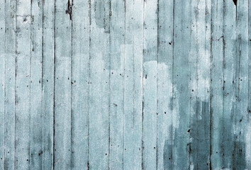 Wall Mural - wooden texture