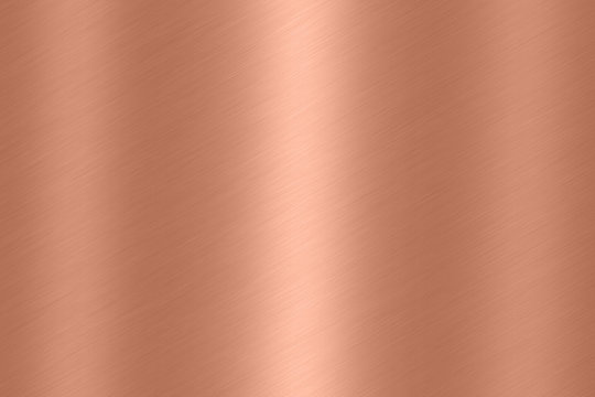 copper texture background