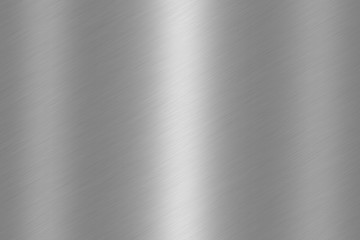 metal texture background Wall mural