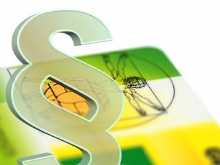 gesellschaft kaufen kredit gesellschaft kaufen münchen gesetz gmbh kaufen ohne stammkapital Aktiengesellschaft