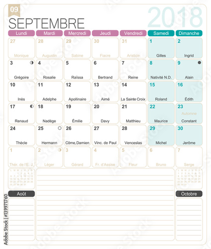 free printable monthly calendar 2018 with holidays