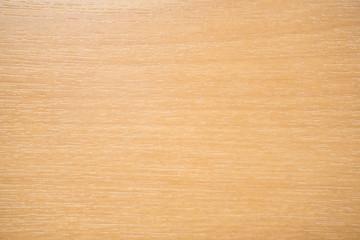 テーブルの表面 背景