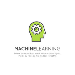 machine learning search