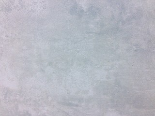 Texture and background of grey granite stone