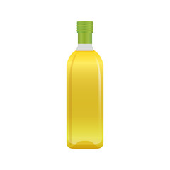 Olive oil healthy food icon vector illustration graphic design