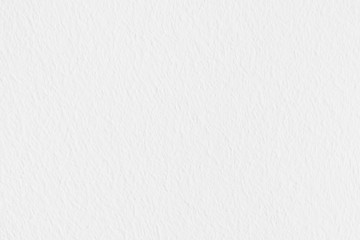 White painted wall abstract texture background