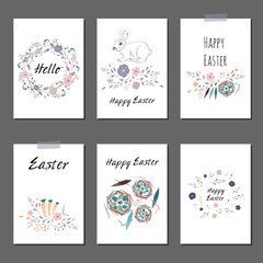 Easter сards