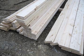 2x4 wood
