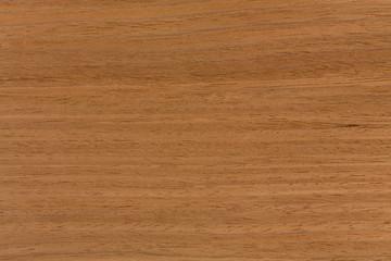 Walnut texture, natural wooden backghound.