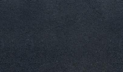 Asfalt drogowy struktura tło