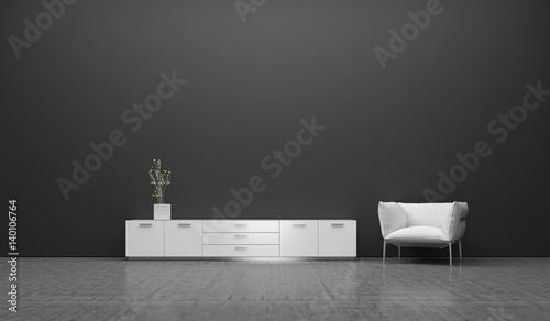 Wohnen, Design, Modern, Möbel, Einrichtung