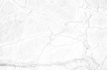 abstract marble natural pattern for background and design