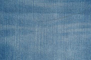 Shabby Cloth Texture as Background