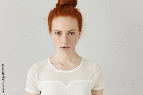 Girlfreind Fuck Forbidden Content Redhead Teen