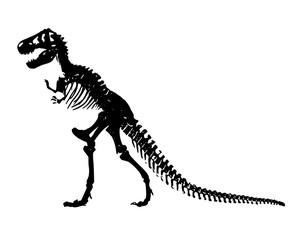 herrerasaur