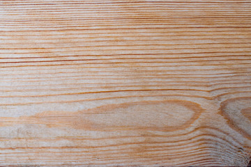 Texture wooden planks, varnished