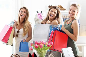 gmbh kaufen kosten gesellschaft kaufen in berlin Shop gesellschaft gmbh kaufen ohne stammkapital