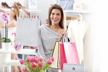 gmbh kaufen gute bonität gmbh mantel kaufen zürich rabatt gmbh gesellschaft kaufen gmbh mantel günstig kaufen