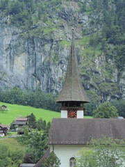 Swiss Church