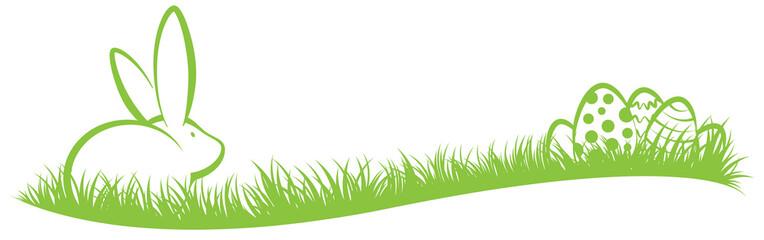 GmbHmantel gmbh ververkaufen verkaufen  gmbh gründen oder verkaufen Angebote zum Firmenkauf