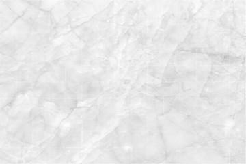 White tiles texture backgrounds, illustration for pattern design